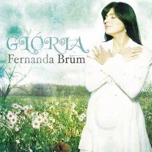 Image for 'Glória'