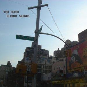 Bild för 'Detroit Skunks'