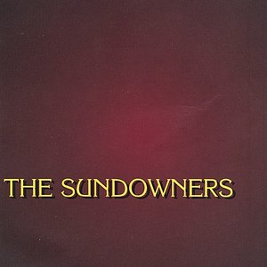 Image for 'The Sundowners (1998)'