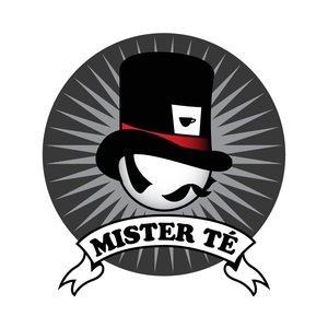 Image for 'Mister Té'