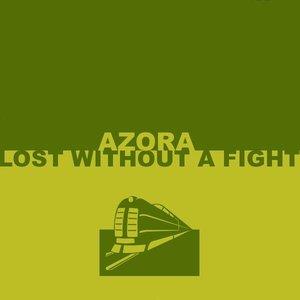 Imagen de 'Lost Without A Fight'