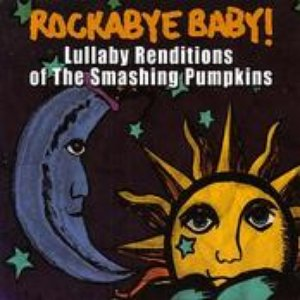 Image for 'Lullaby Renditions of The Smashing Pumpkins'