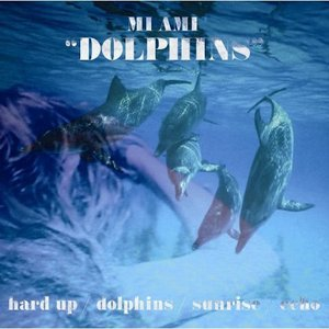 Image for 'Dolphins'