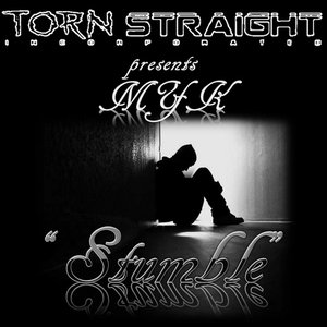Image for 'Stumble'