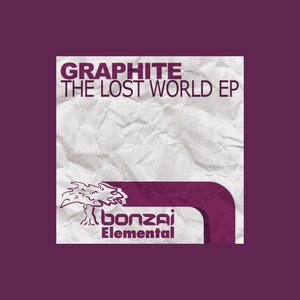 Bild für 'The Lost World EP'