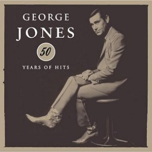 Image for '50 Years of Hits'