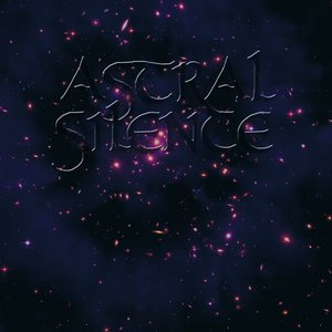 Image for 'Astral Journey'