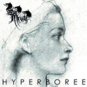 Image pour 'Hyperborée'