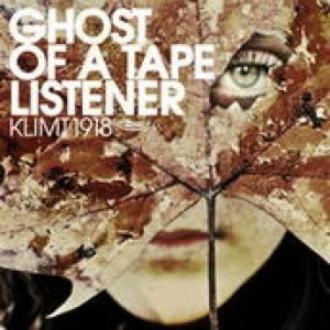 Image pour 'Ghost Of A Tape Listener'