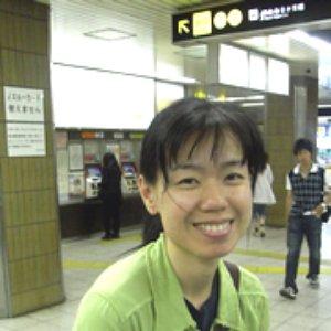 Image for 'Yuko Takehara'