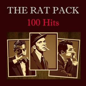 Image for 'The Ratpack 100 Hits'