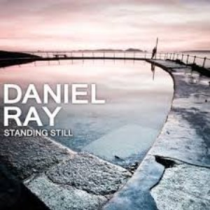 Image for 'Daniel Ray'