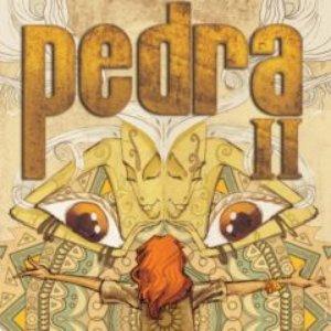 Bild för 'Pedra II'