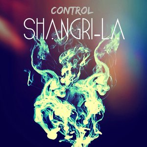 Image for 'Control EP'