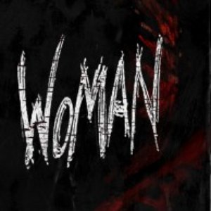 Image for 'Woman'