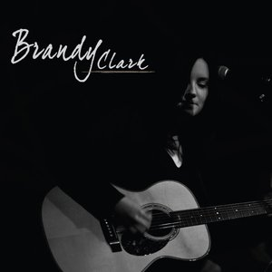 Image for 'Brandy Clark'