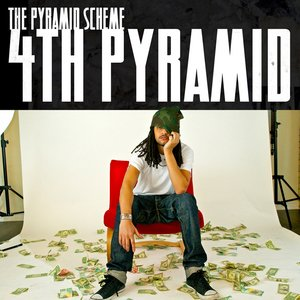 Image for 'The Pyramid Scheme'