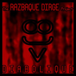 Image for 'Diabolique'
