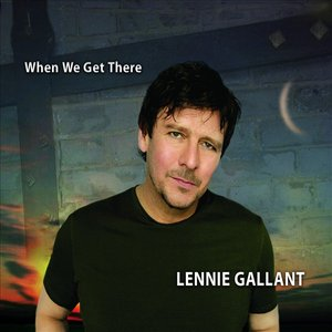 Image for 'When We Get There'