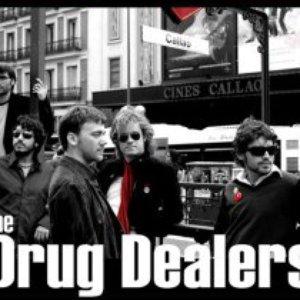 Image for 'The Drug Dealers'