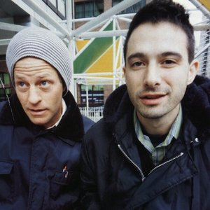 Bild för 'BS 2000'