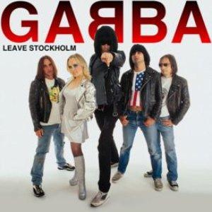 Image for 'Leave Stockholm'