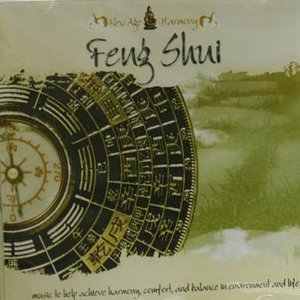 Image for 'Feng Shui'