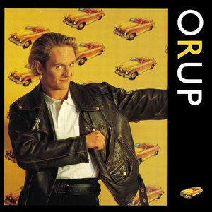 Image for 'Orup'