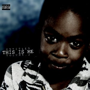 Image for 'This Is Me (Volume 2)'