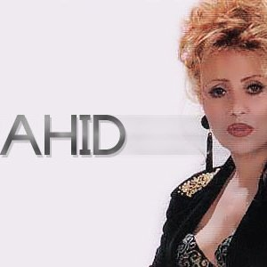 Image for 'Nahid'