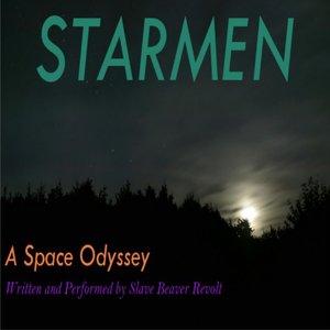 Image for 'Erection Five: Starmen'
