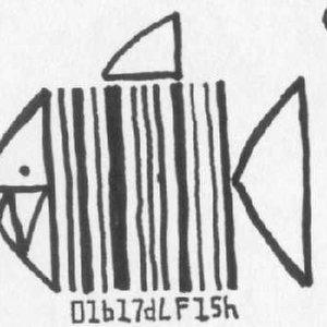 Image for 'Mini Album'