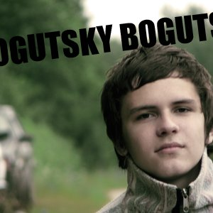Image for 'Bogutsky'