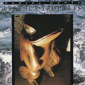 Image for 'Les Eaux Troubles'