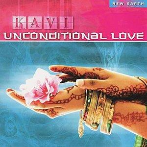 Bild für 'Unconditional Love'