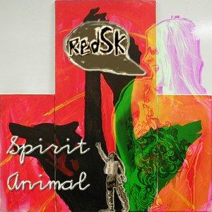 Bild för 'Spirit Animal'