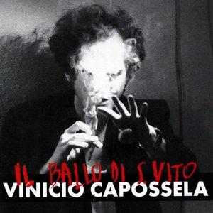 Imagem de 'Le Case'