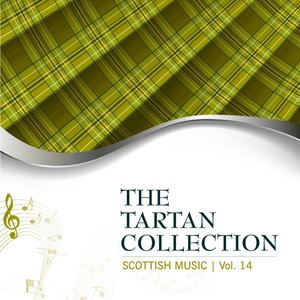 Image for 'Tartan Collection Vol.14'
