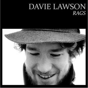 Image pour 'Rags'
