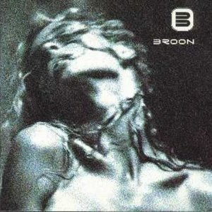 Image for 'Broon'