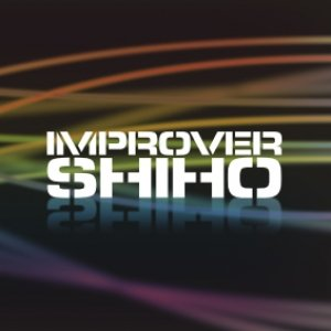 Image for 'Improver'