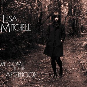 Imagem de 'Welcome to The Afternoon'