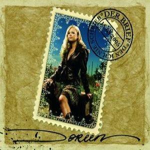 Image for 'Der Brief (den ich nie schrieb) (Instrumental)'