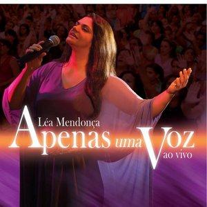 Image for 'Apenas uma Voz'