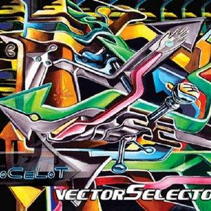 Immagine per 'Vectorselector'