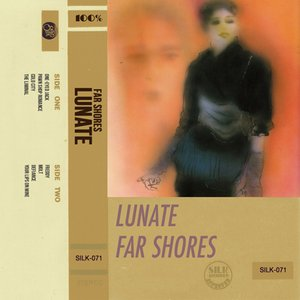 Image for 'Lunate'