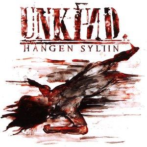 Image for 'Hangen syliin'
