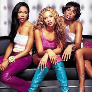 Imagen de 'Destiny's Child'