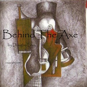 Image for 'Behind The Axe'