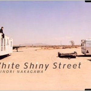 Image for 'White Shiny Street'